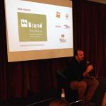 Brand Thinkers Apresentacao - Intento Consultoria