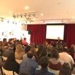 Brand Thinkers debate2 - Intento Consultoria