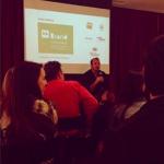 Brand Thinkers debate3 - Intento Consultoria
