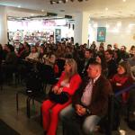 Brand Thinkers debate4 - Intento Consultoria