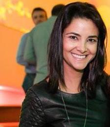 Karine Legendre